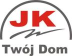 JK TWÓJ DOM Justyna Dyrdoń